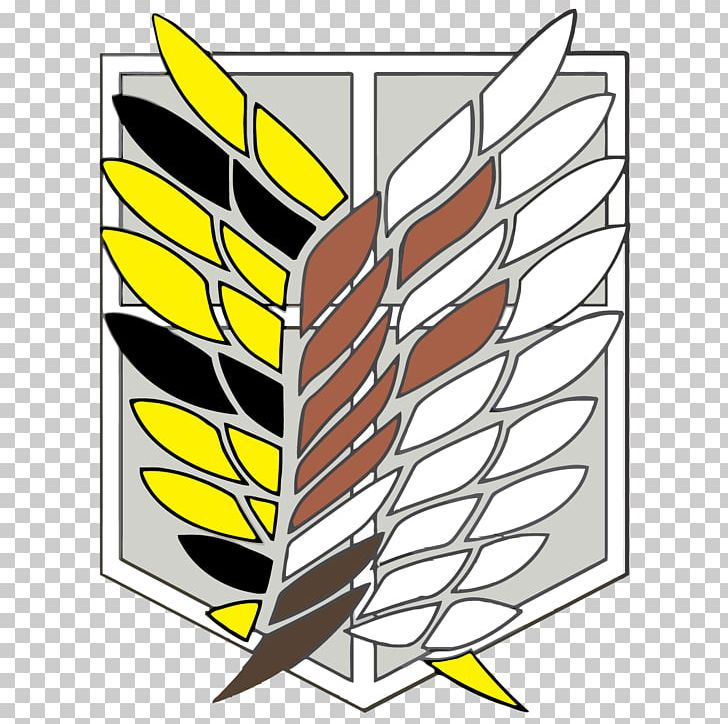 A.O.T.: Wings Of Freedom Attack On Titan 2 Liberty Eren Yeager PNG, Clipart, Angle, Anime, Aot Wings Of Freedom, Attack On Titan, Attack On Titan 2 Free PNG Download