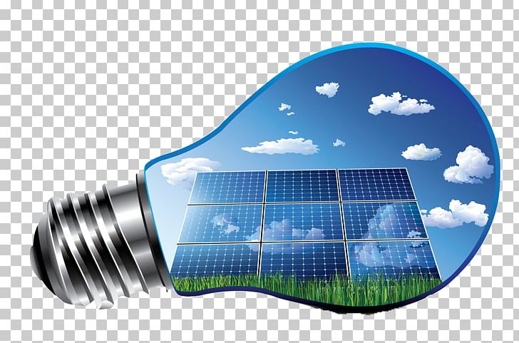 Solar Power Solar Panels Solar Energy Renewable Energy Photovoltaic System PNG, Clipart, 24 Hours, Company, Electricity, Elektrikci, Energo Free PNG Download
