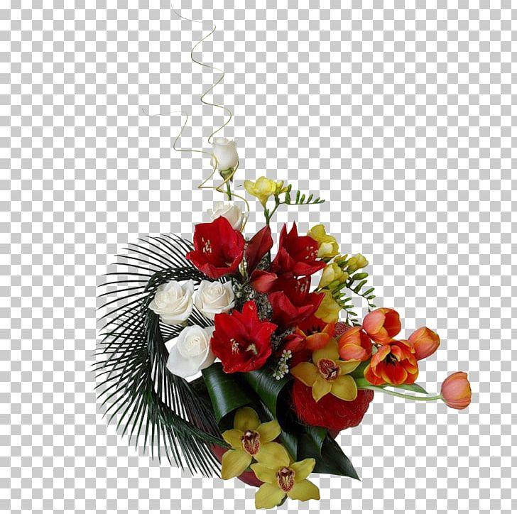 Floral Design Flower Bouquet Cut Flowers Artificial Flower PNG, Clipart, Aluminium, Bouquet, Chai, Diary, Flora Free PNG Download