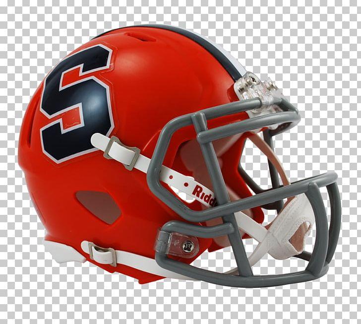 Syracuse Orange Football NFL Syracuse University Syracuse Orange