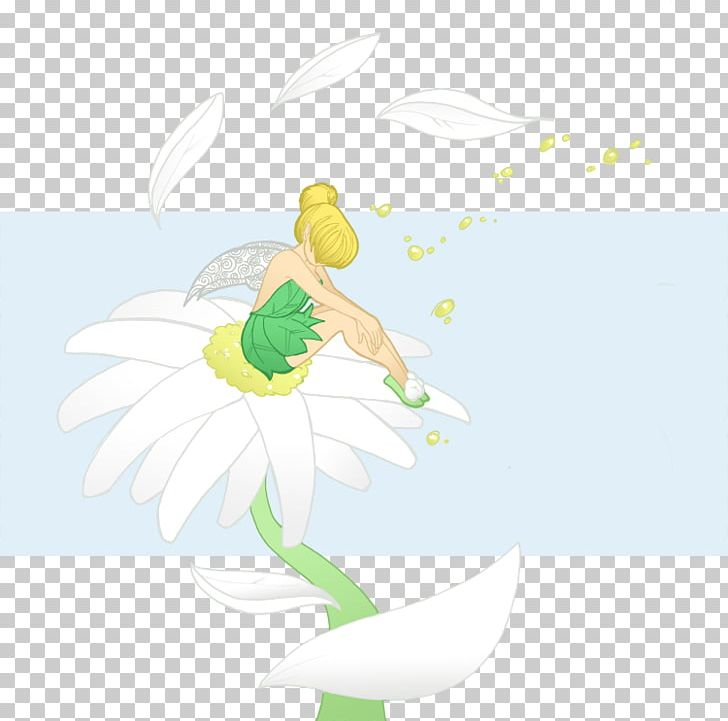 Fairy Desktop Computer PNG, Clipart, Angel, Angel M, Art, Bird, Clip Art Free PNG Download