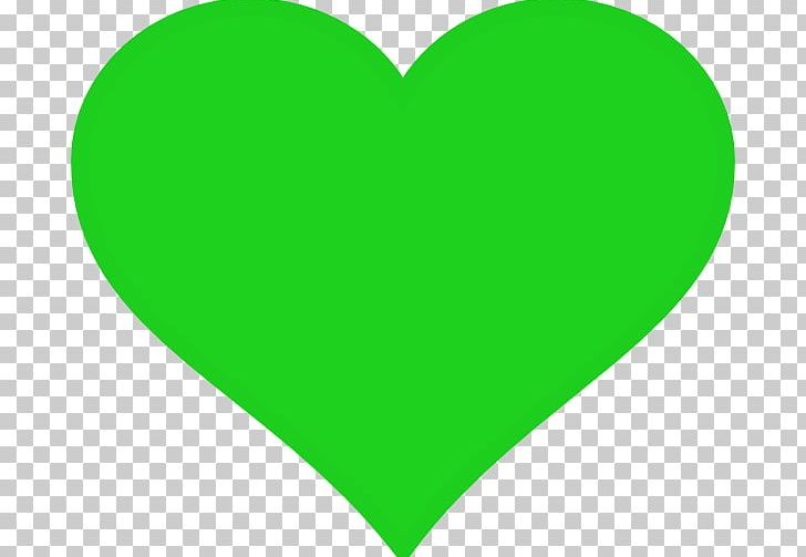 Bing heart. Computer icons png clipart