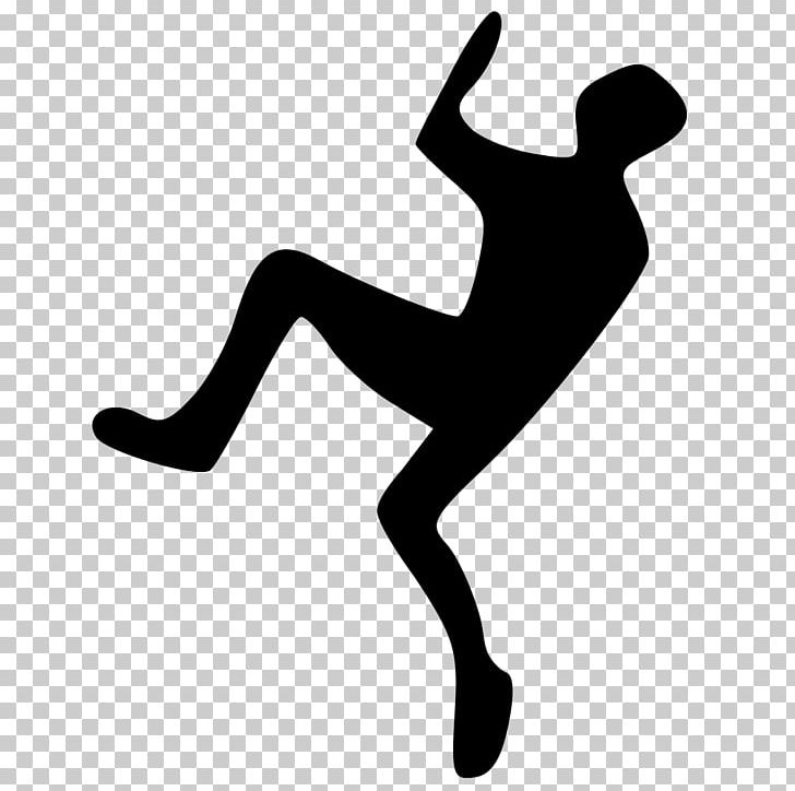 Rock Climbing Silhouette PNG, Clipart, Alphago, Animals, Arm, Black, Black And White Free PNG Download