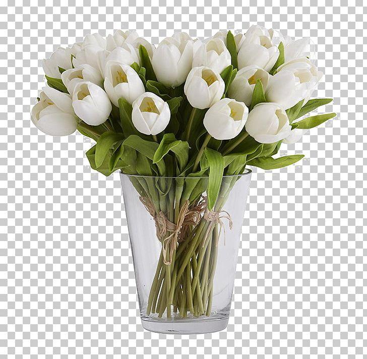 Artificial Flower Vase Floral Design Decorative Arts Png Clipart Artificial Flower Creative Commons Cut Flowers Decorative