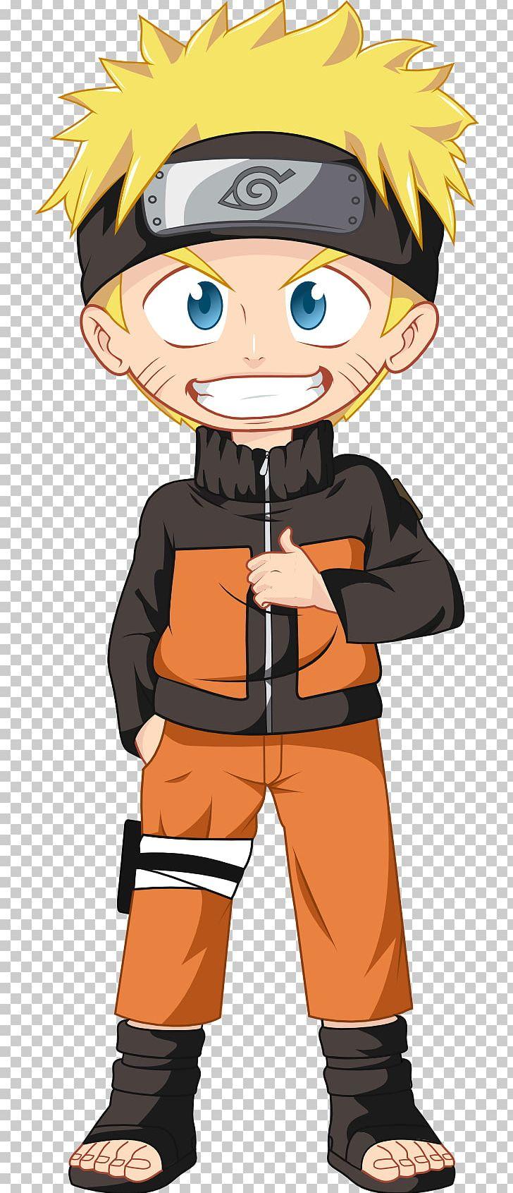c9a7df796 Naruto Uzumaki Art Anime Chibi PNG, Clipart, Anime, Art, Cartoon,  Character, Chibi Free PNG Download