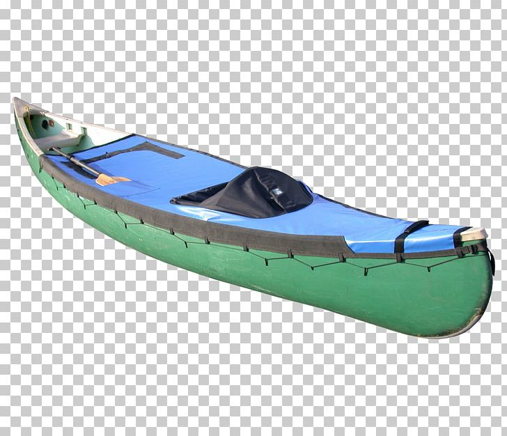 Boat Sea Kayak Canoe Spray Deck PNG, Clipart, Aqua, Boat, Boating, Canoe, Canoeing Free PNG Download