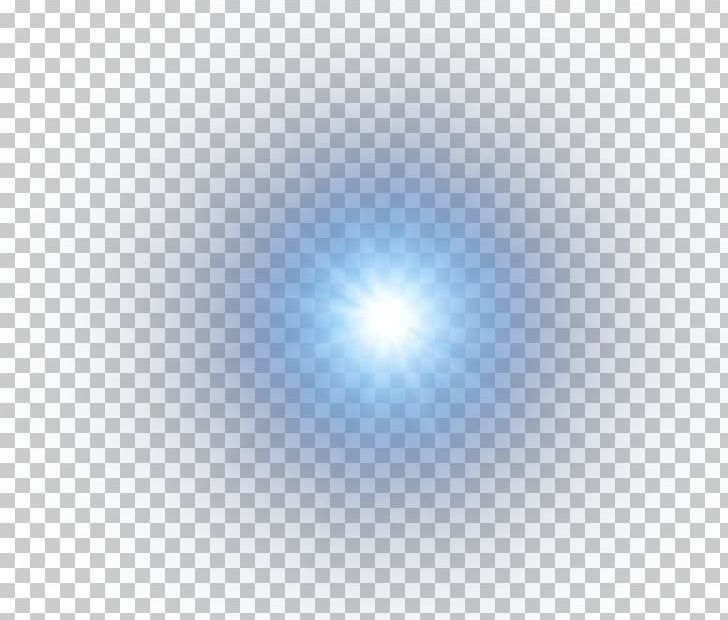 Light Glare PNG, Clipart, Arc, Blue, Circle, Computer Wallpaper, Design Free PNG Download