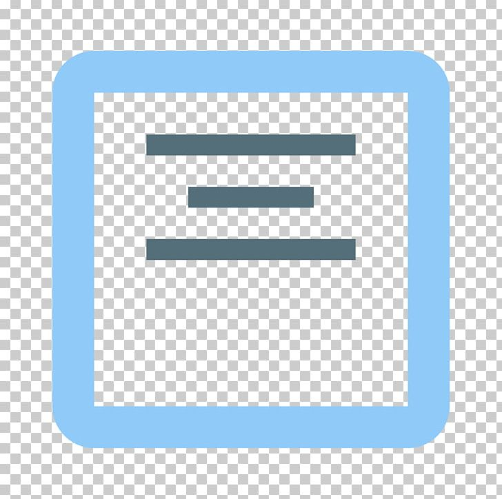 Computer Icons テキスト PNG, Clipart, Align, Angle, Area, Blue, Brand Free PNG Download