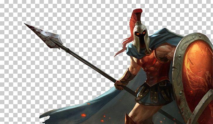 League Of Legends Challenger Series Pantheon Edward Gaming