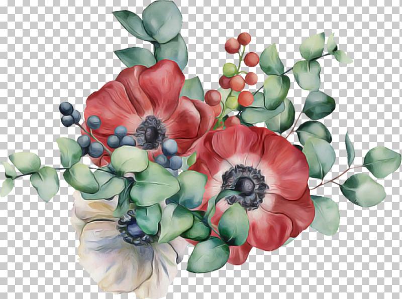 Floral Design PNG, Clipart, Artificial Flower, Biology, Cut Flowers, Floral Design, Flower Free PNG Download