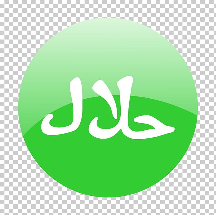 Product Design Logo Millennials Entrepreneur Brand PNG, Clipart