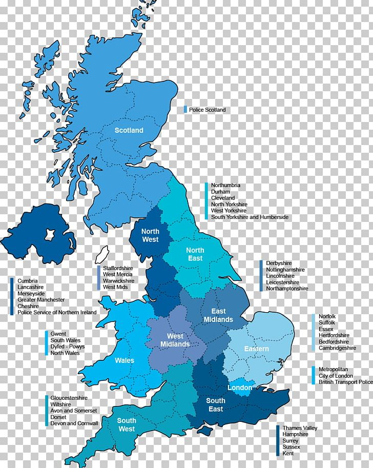 Map Of England And Britain.England British Isles Map Png Clipart Area Blank Map British