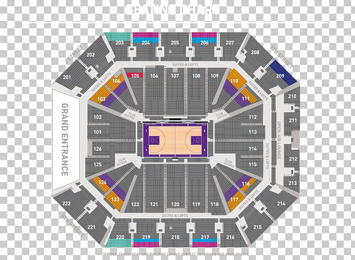 Golden 1 Center Sleep Train Arena State Farm Arena ... on royal farms arena map, smoothie king arena map, barclays center map, sleep train amphitheater map, los angeles memorial sports arena map, sleep train pavilion seat map, u.s. bank arena map, sleep train parking map, talking stick resort arena map, amalie arena map, nrg arena map, gila river arena map, sleep train seating map, spokane veterans memorial arena map, arena at gwinnett center map, sovereign bank arena map, time warner cable arena map, sleep train seating arrangement, mid america center map, sleep train amphitheatre seating,