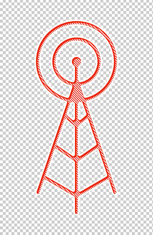 Radio Antenna Icon Wifi Signal Icon Communication And Media Icon PNG, Clipart, Communication And Media Icon, Line, Radio Antenna Icon, Symbol, Wifi Signal Icon Free PNG Download