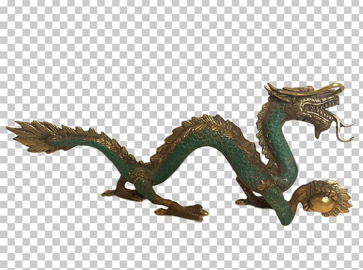 Dragon Figurine PNG, Clipart, Barong, Dragon, Fantasy, Fictional Character, Figurine Free PNG Download