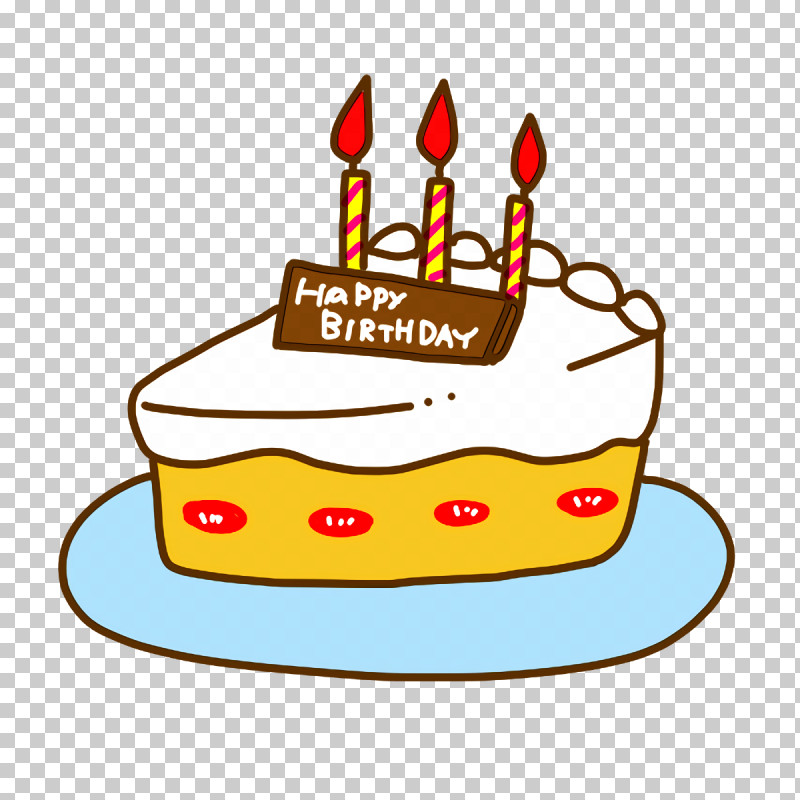 Happy Birthday PNG, Clipart, Allyoucaneat, Anniversary, Birthday, Birthday Cake, Buffet Free PNG Download