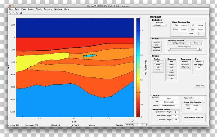 🎉 Matlab simulink tutorial videos free download | Matlab  2019-05-06