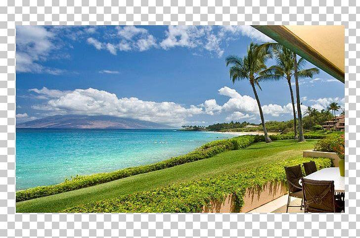 Caribbean Desktop Vacation Tourism Computer PNG, Clipart, Bay, Beach, Caribbean, Coast, Computer Free PNG Download