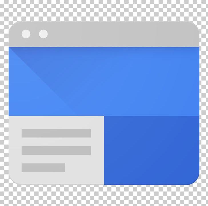 G Suite Google Sites Google Drive Google Docs Google Calendar PNG