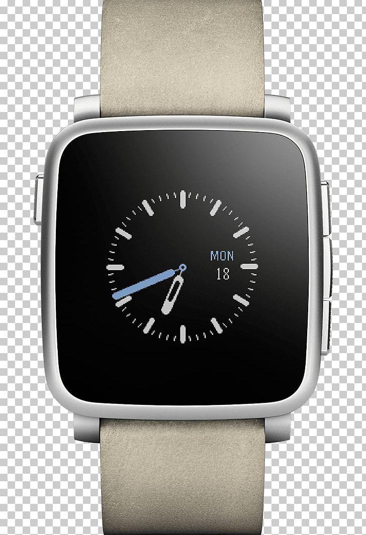 Pebble Time Steel Apple Watch Series 2 Smartwatch PNG, Clipart, Accessories, Apple, Apple Watch, Apple Watch Series 2, Apple Watch Series 3 Free PNG Download