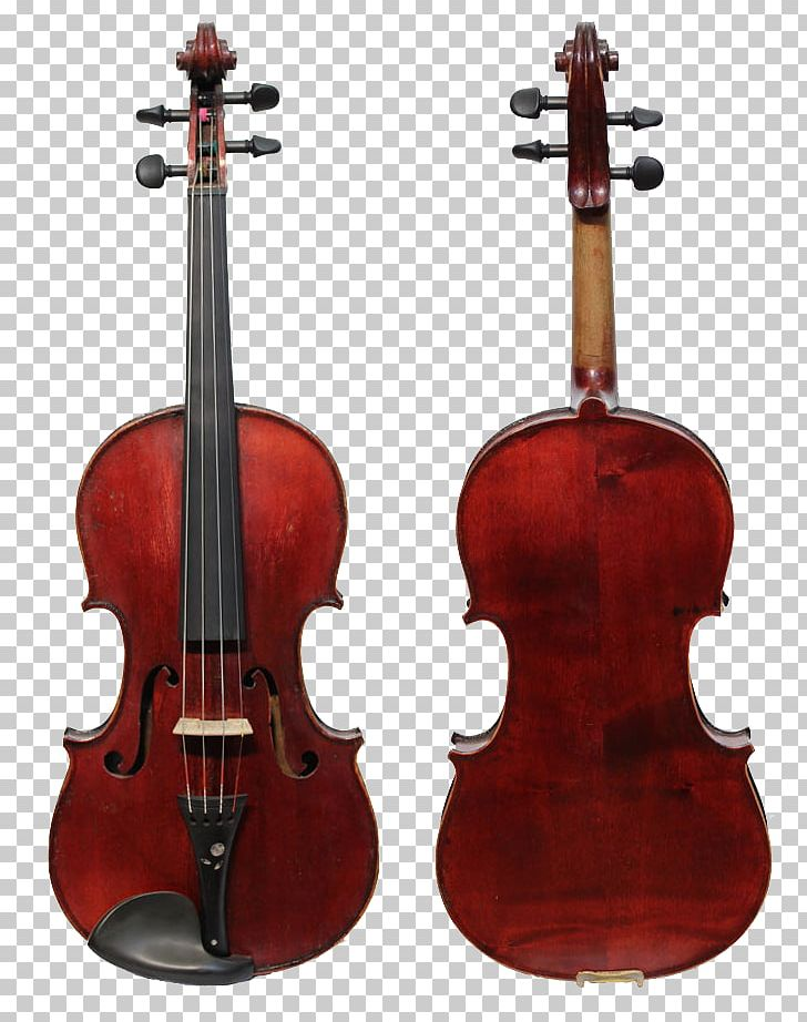 Violin Making And Maintenance Luthier String Instruments Viola PNG, Clipart, Acoustic Electric Guitar, Antonio Stradivari, Bass Violin, Bow, Bowed String Instrument Free PNG Download