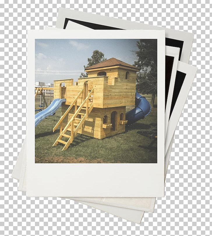 Legacy Oaks Group LLC /BackYard Legacy Glider Swing Playground Slide /m/083vt PNG, Clipart, Backyard, Family, Glider, Group, Instant Camera Free PNG Download