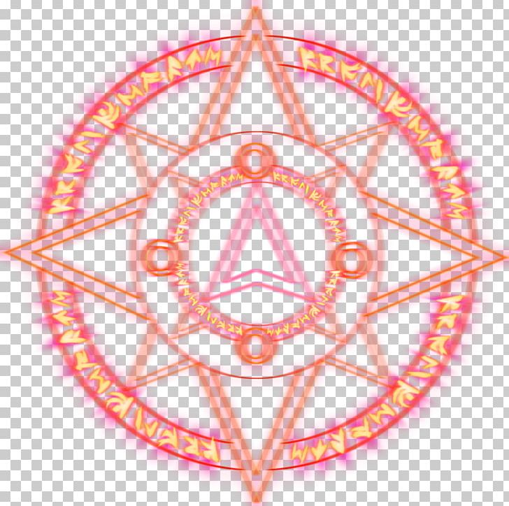 Magic Circle Wiki Magick PNG, Clipart, Anime, Circle