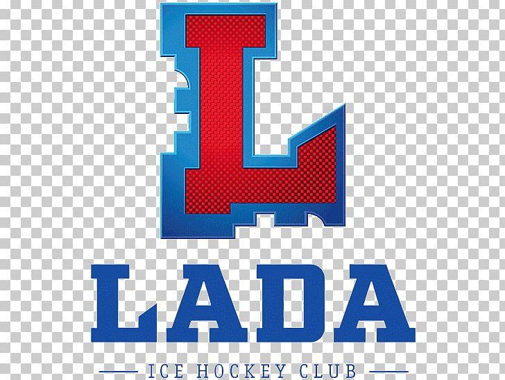HC Lada Togliatti Kontinental Hockey League Tolyatti SKA Saint Petersburg Dinamo Riga PNG, Clipart, Area, Blue, Brand, Business, Clothing Free PNG Download