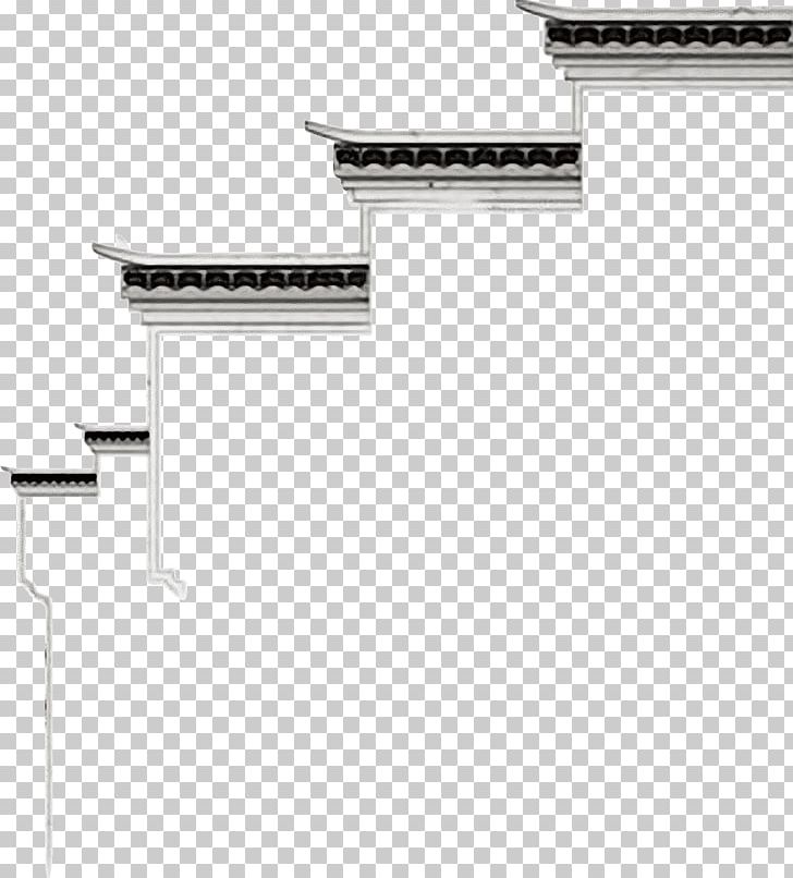 Architecture Designer PNG, Clipart, Angle, Architecture, Art, Designer, Download Free PNG Download