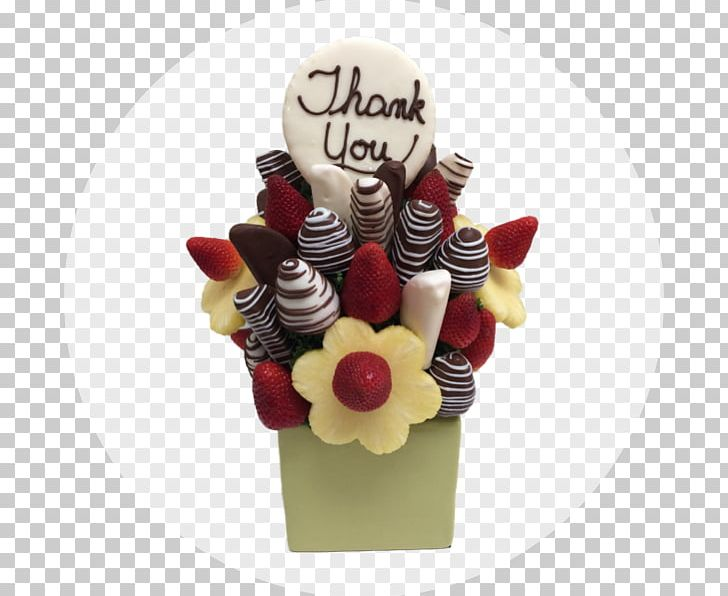 Dessert Confectionery PNG, Clipart, Administrative Professionals Day, Confectionery, Dessert, Food, Others Free PNG Download