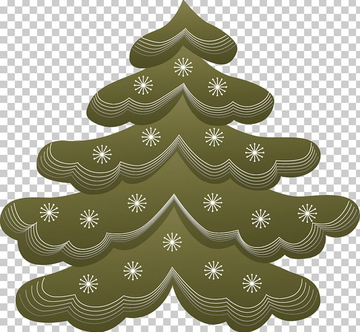 Santa Claus Wedding Invitation Christmas Card PNG, Clipart, Abstract Lines, Abstract Vector, Art, Christmas, Christmas Decoration Free PNG Download