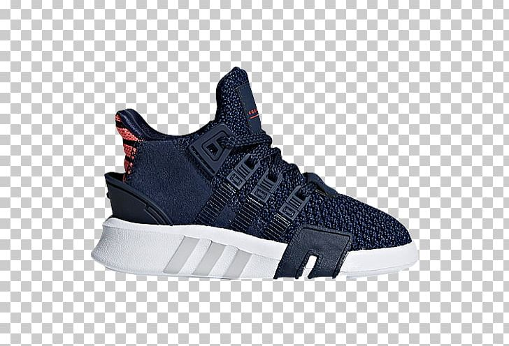 cheaper 9f457 b1852 Adidas EQT Bask ADV Adidas Originals EQT Basketball ADV PNG ...