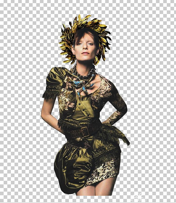 Costume Fashion PNG, Clipart, Costume, Costume Design, Fashion, Fashion Model, Others Free PNG Download