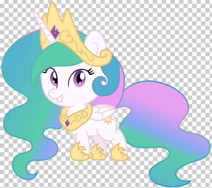 Princess Celestia Unicorn Drawing PNG, Clipart, Art, Cartoon, Crown, Crowns, Deviantart Free PNG Download