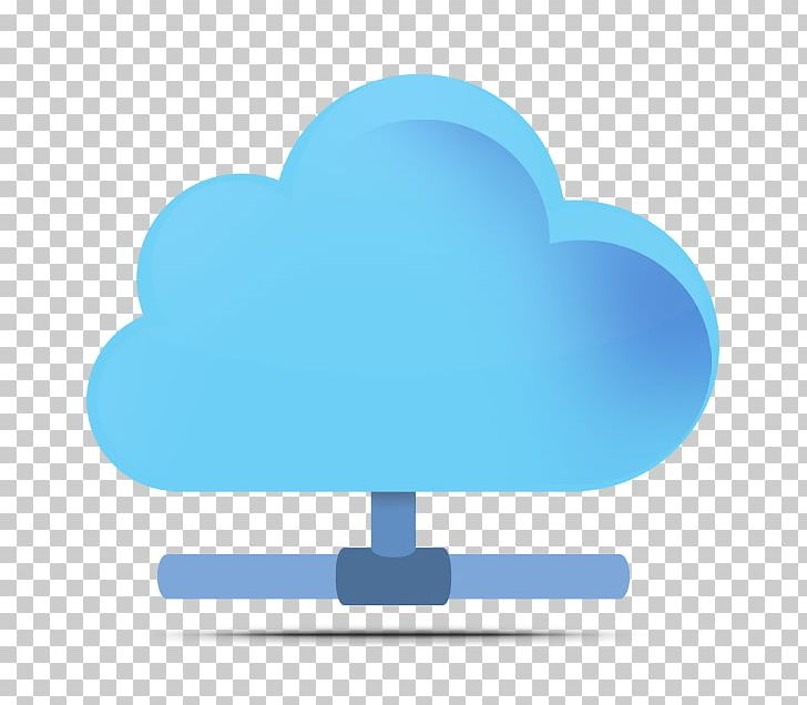 Cloud Computing Cloud Storage Computer Icons Web Hosting Service PNG, Clipart, Aqua, Azure, Cloud, Cloud Computing, Cloud Computing Architecture Free PNG Download