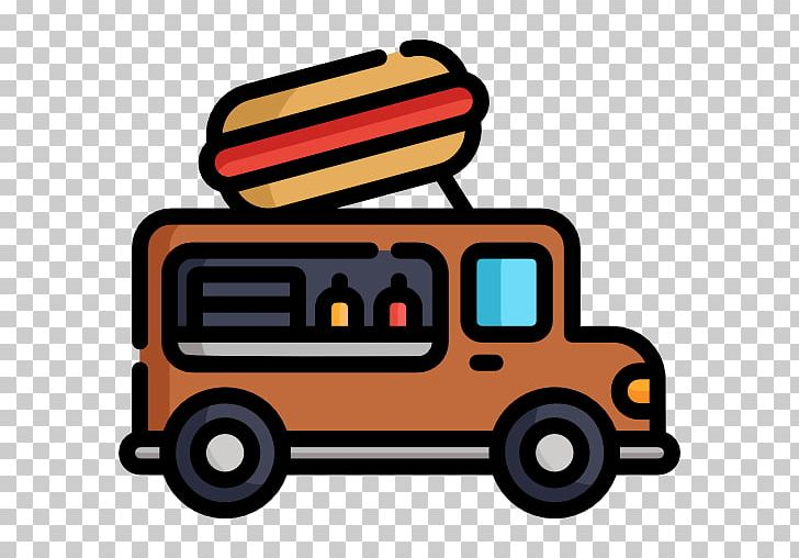 Fast Food Computer Icons PNG, Clipart, Automotive Design, Car, Computer Icons, Delivery, Delivery Truck Free PNG Download