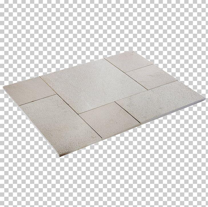 Furniture Linoleum Leroy Merlin Carrelage Credenza Png