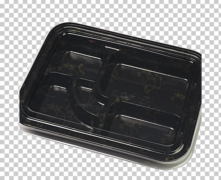 Plastic Rectangle PNG, Clipart, Art, Computer Hardware, Hardware, Plastic, Rectangle Free PNG Download