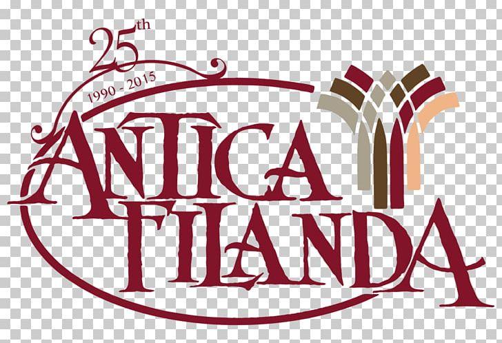 Antica Filanda Capri Leone Food Restaurant Hotel PNG, Clipart,  Free PNG Download