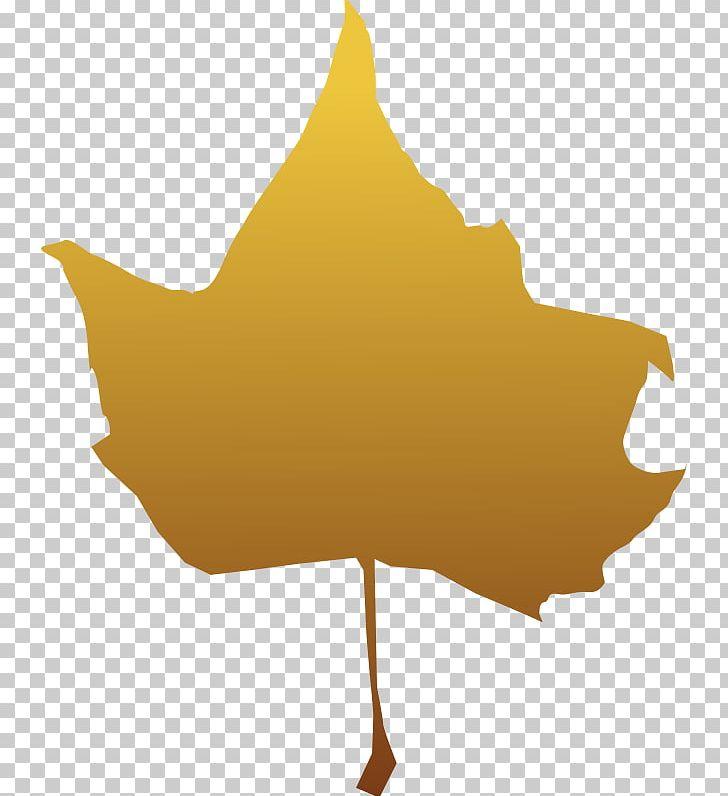 Autumn Leaf Color Tree PNG, Clipart, Autumn, Autumn Leaf Color, Green, Leaf, Maple Free PNG Download