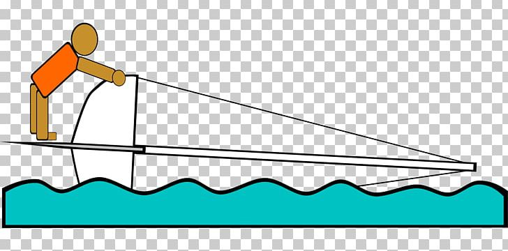 Capsizing PNG, Clipart, Angle, Area, Art, Boat, Capsized Free PNG Download