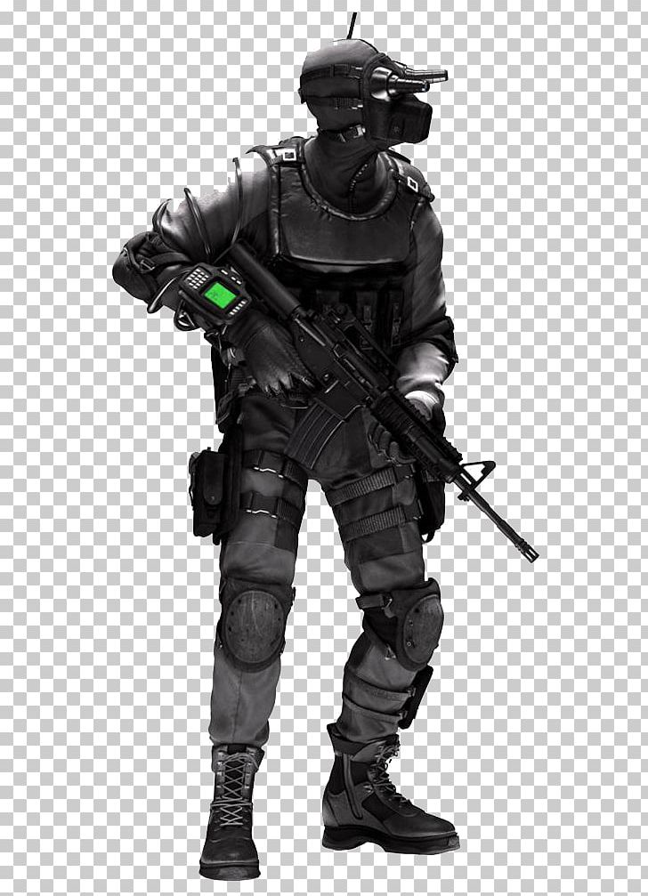 Resident Evil: Operation Raccoon City Resident Evil 5 Umbrella Corps Resident Evil 6 PNG, Clipart, Action Figure, Capcom, Infantry, Others, Playstation  Free PNG Download
