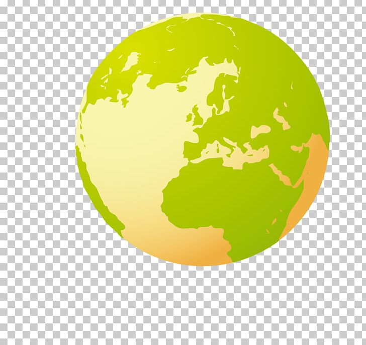 Figure Of The Earth Globe Geodesy Earth Ellipsoid Png Clipart Atmosphere Of Earth Background Green Ballo