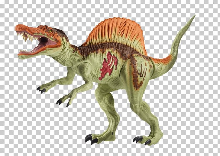 Universal S Hasbro Jurassic Park Indominus Rex Velociraptor PNG, Clipart, Action Toy Figures, Allosaurus, Animal Figure, Dinosaur, Figurine Free PNG Download