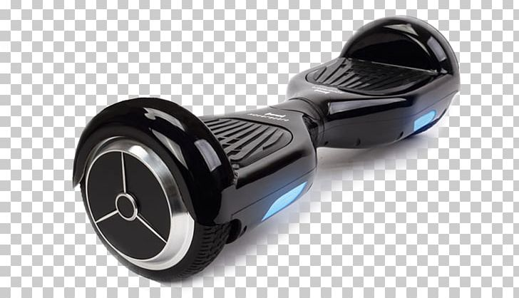 Segway PT Self-balancing Scooter Hoverboard Electric Skateboard PNG, Clipart, Cars, Electricity, Electric Skateboard, Electric Vehicle, Electronics Accessory Free PNG Download