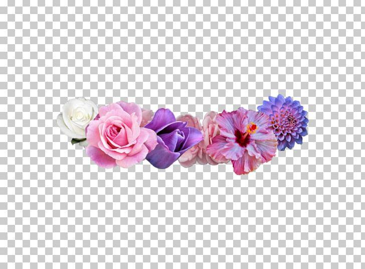 Wreath Crown Flower PNG, Clipart, Apk, Artificial Flower, Blue, Crown, Cut Flowers Free PNG Download
