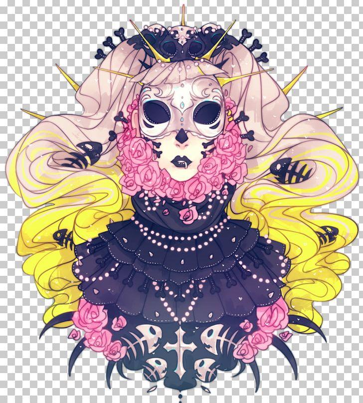 Graphic Design Drawing Art Model Sheet PNG, Clipart, Anime, Art, Bone, Deviantart, Digital Illustration Free PNG Download