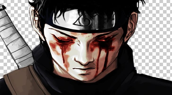 Itachi Uchiha Sasuke Uchiha Shisui Uchiha Uchiha Clan Naruto Png Clipart Anime Black Hair Blood Cartoon