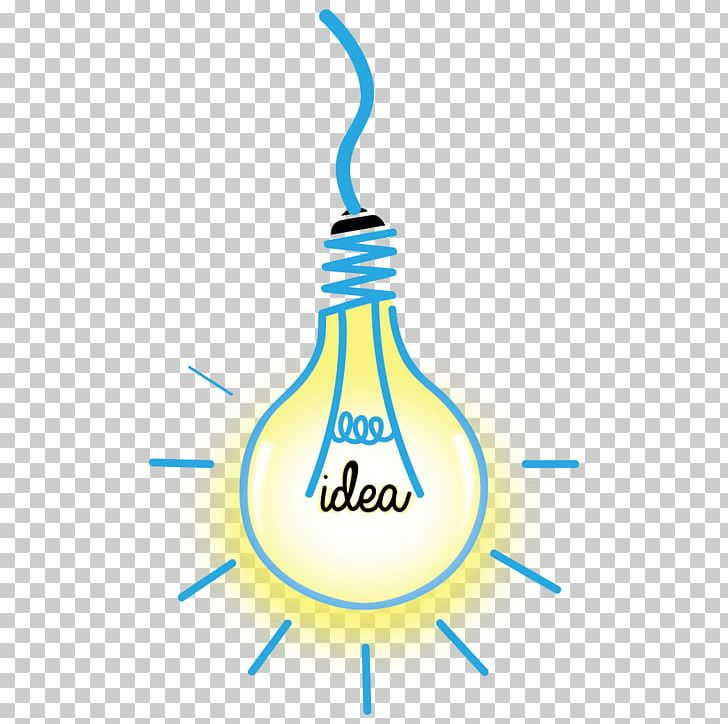 Logo Brand Font PNG, Clipart, Brand, Bulb, Bulb Vector, Creative, Creative Ads Free PNG Download