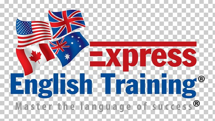 Express PNG, Clipart, Advertising, Area, Banner, Brand, Consultant Free PNG Download